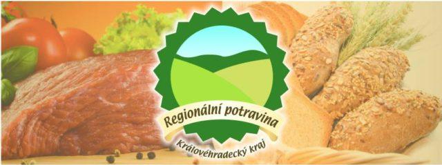 regionalni-potravina-kralovehradecky-kraj-640x239