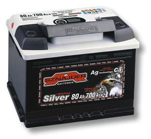 autobaterie-silver