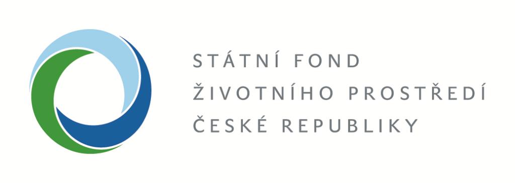 SFZP_H_CMYK